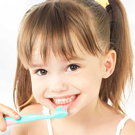 Childrens Dentistry | Toothville Family Dentistry | NW Calgary | General Dentist