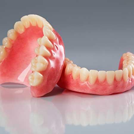 Dentures   Toothville Family Dentistry   NW Calgary   General Dentist