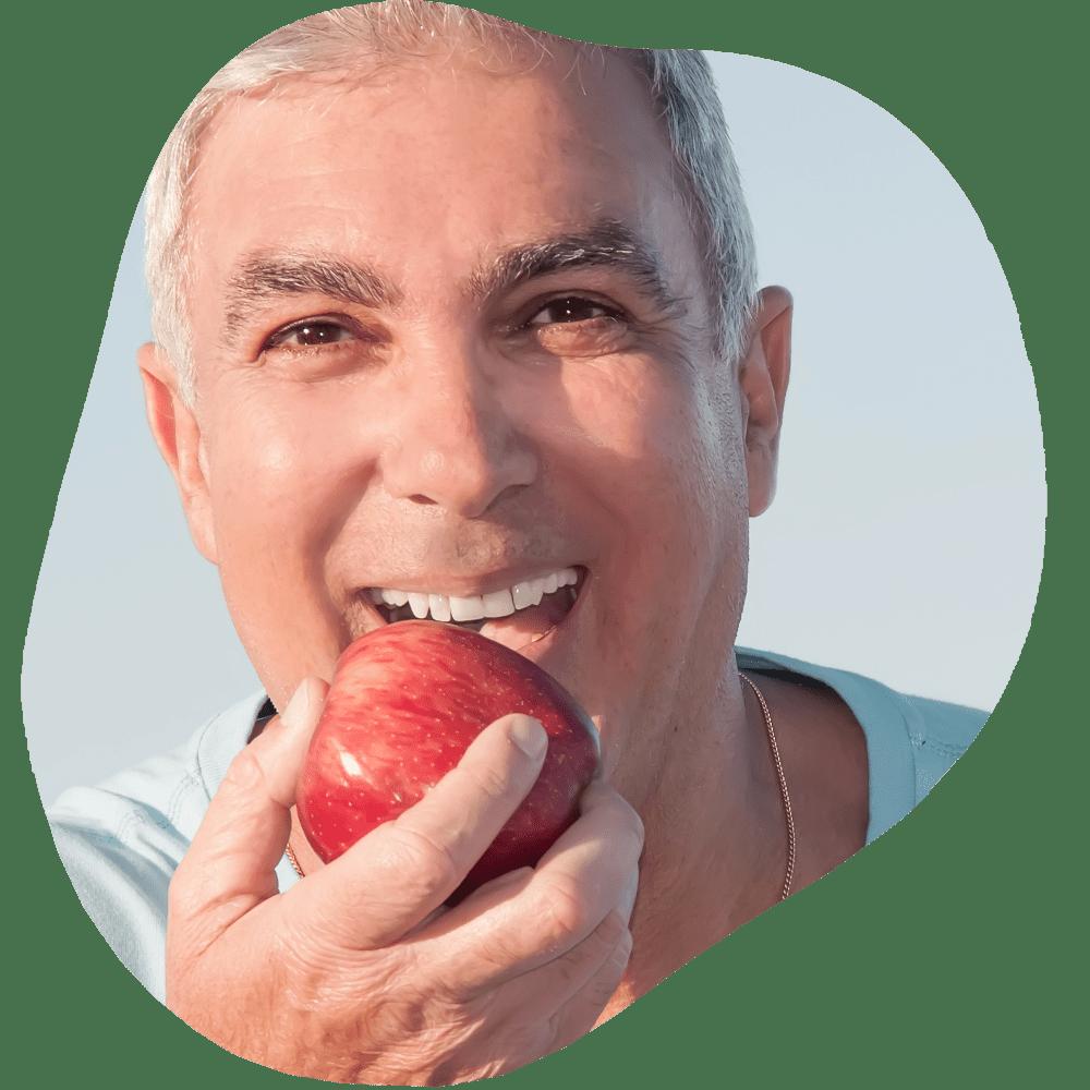 Dentures | Toothville Family Dentistry | NW Calgary | General Dentist