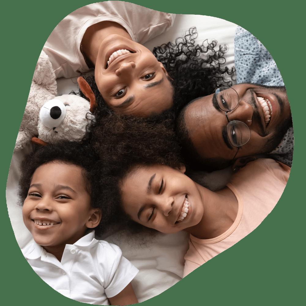 Family Dentistry | Toothville Family Dentistry | NW Calgary | General Dentist